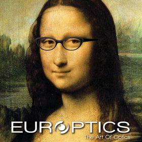 Europtics