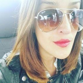 Roxana Liz Cabrera Urzúa