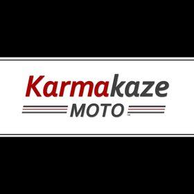 KARMAkaze Moto