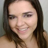 Virginia Limeira