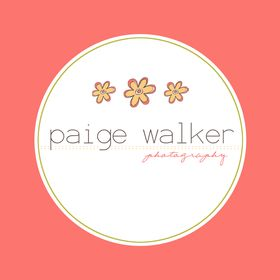 Paige Walker Photography