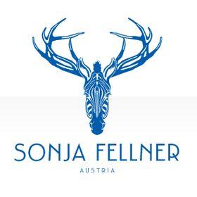 Sonja Fellner Dirndl & Couture