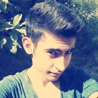 Yahya Erbir