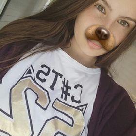 Antonia RD