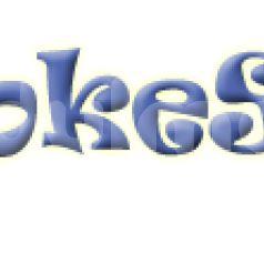 JokeShop