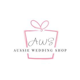 Aussie Wedding Shop