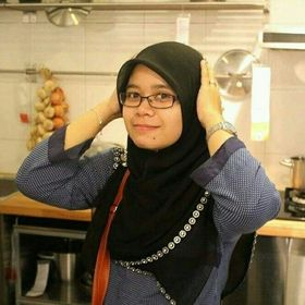 Cik Syhazhwani Junus