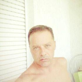 Vassilis Andreou