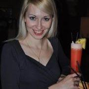 Anna Zabora
