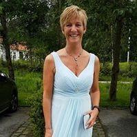 Birgitte Tveit