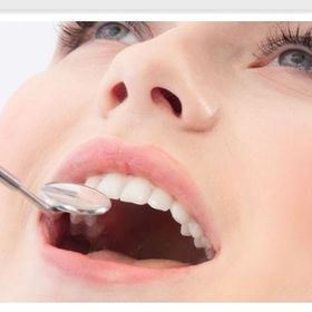 Dentalgreen (dentalgreen) on Pinterest