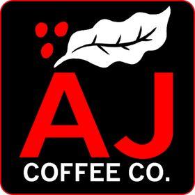 AJ Coffee