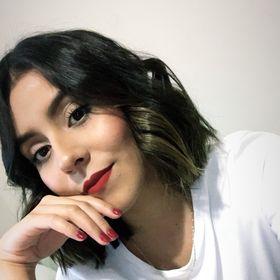 Melody Rojo