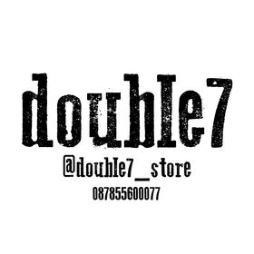 Double7 Store