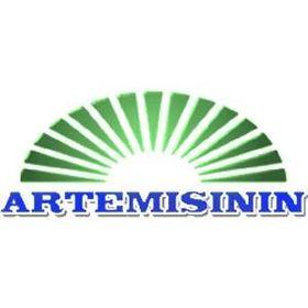 Artemisinin slatki pelin