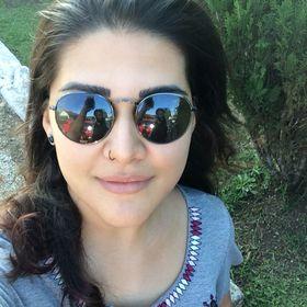 Janyne Azevedo