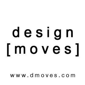 design [moves]