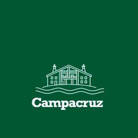 Casa Campacruz