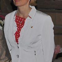 Elina Suikki
