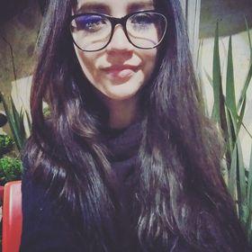 Gali Miranda