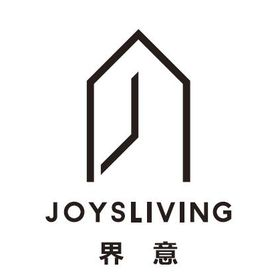 JOYSDESIGN