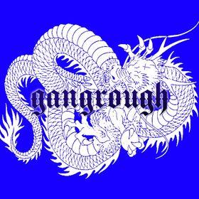 gangrough