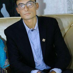 Shahzeb Razzaq