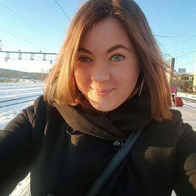 Sofia Ek