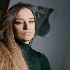 Rafaella Savvidou