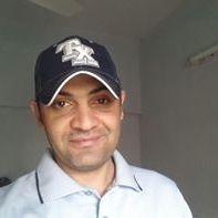 Atiq Darya