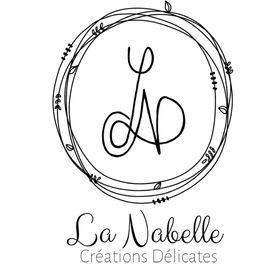 La Nabelle