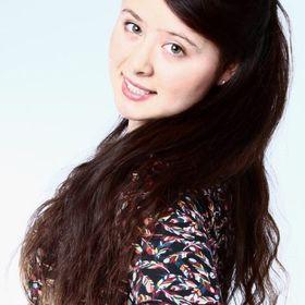 Ine Annika Saito