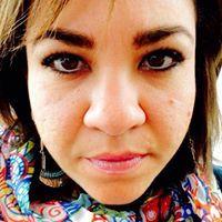 Carol Moura
