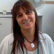 Sonia Longueira