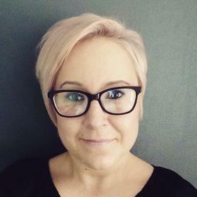 Heidi Lönnqvist