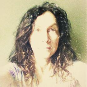 Claudia Carpenter