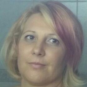 Andrea Rendvai