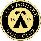 Lake Mohawk Golf Club