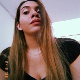Luisa Arredondo.cortes
