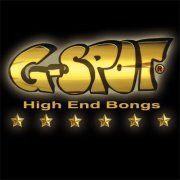 G-spot Bongs