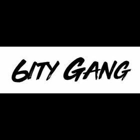 6ity Gang