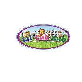 Lil' Cub Hub