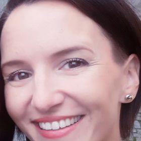 Tereza Havránková