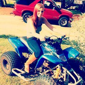 Kendall baby girl