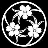 Yumeco Sakura