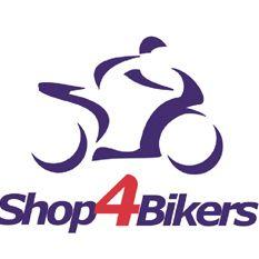Shop4bikers