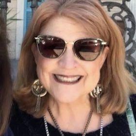 Liz Bartlett