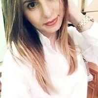 Laura Nicolița