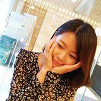 Sun Hye Lee
