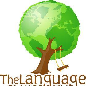 The Language Playground
